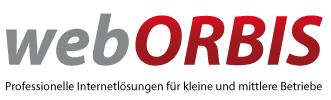 webORBIS webDESIGN Ansbach
