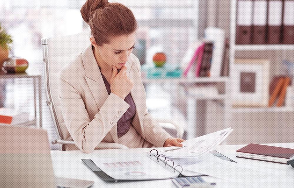 Steuerfachangestellte / Steuerfachwirt / Bilanzbuchhalter (m/w/d)