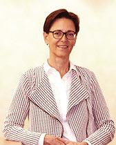 Andrea Lorz-Fröhle