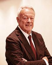 Dieter Lorz
