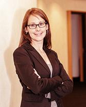 Katharina Lewang