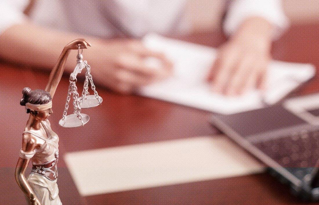 Rechtsanwälte Und Fachanwälte (m/w/d) In Voll- Oder Teilzeit