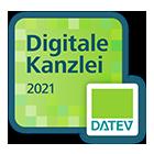 Signet_Digitale_Kanzlei_2021_RGB-140x140
